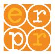 erpr-logo
